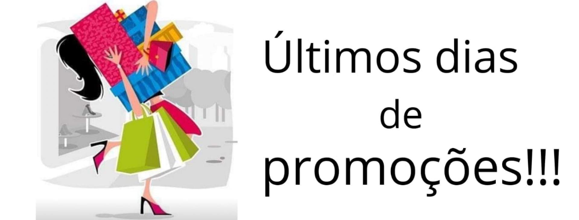 Promoções