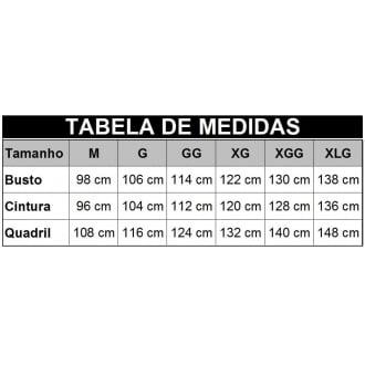 VESTIDO MIDI PRETO COM DETALHE DE VELUDO
